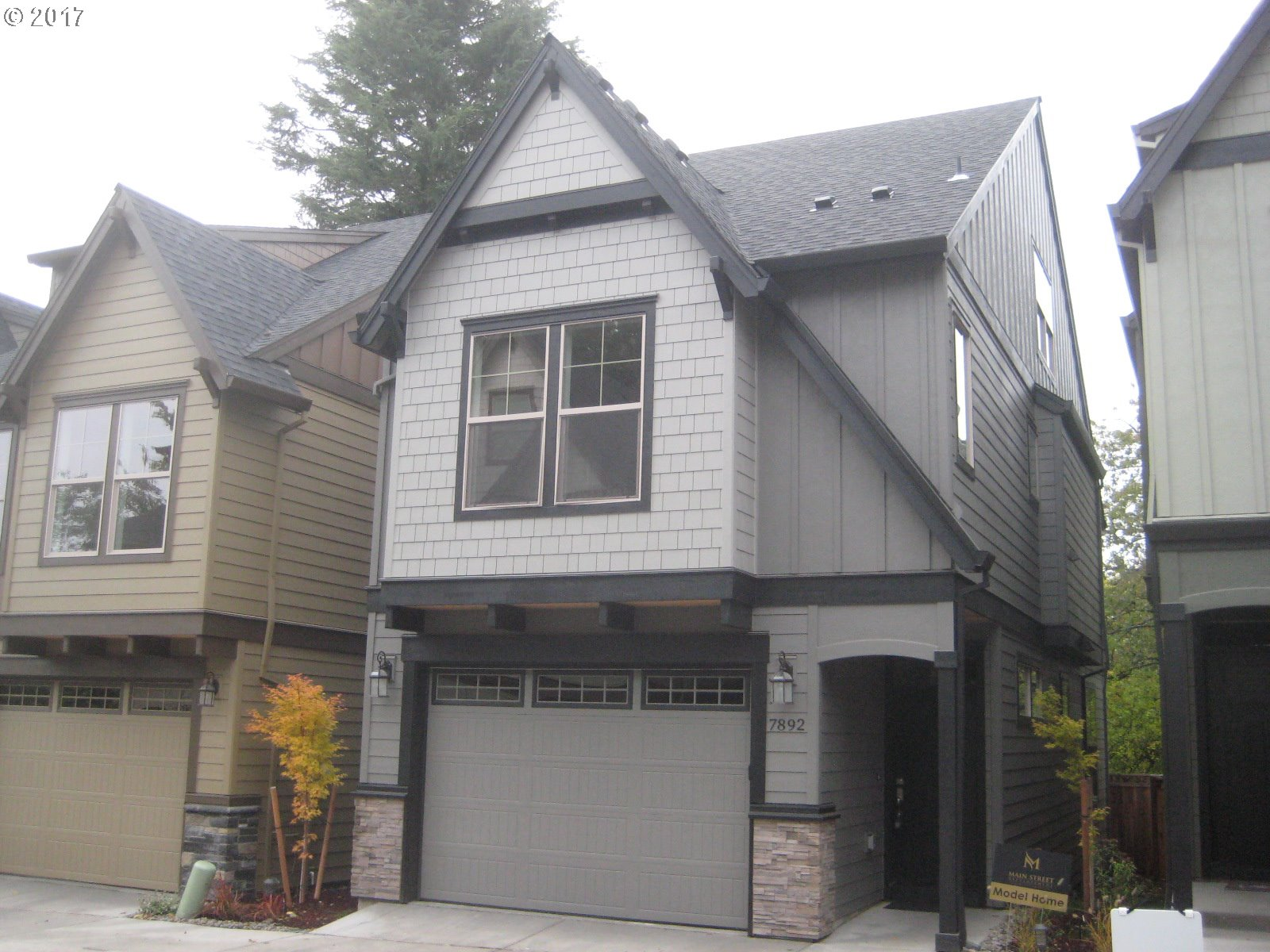 7892 SW Capitol Hill RD, Portland, OR 97219