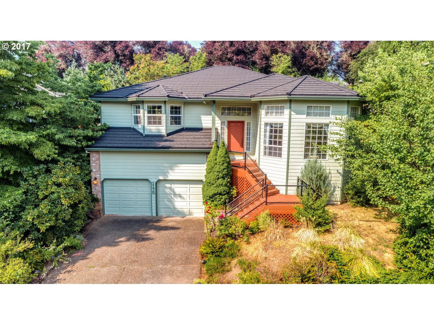 1175 SWIFTSHORE CIR, West Linn OR 97068