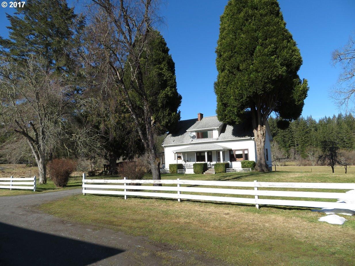 48219 Alder Cutoff RD, Eatonville, WA 98328