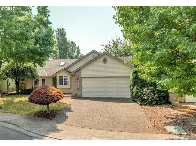 17089 SW LYNNLY WAY, Sherwood, OR 97140