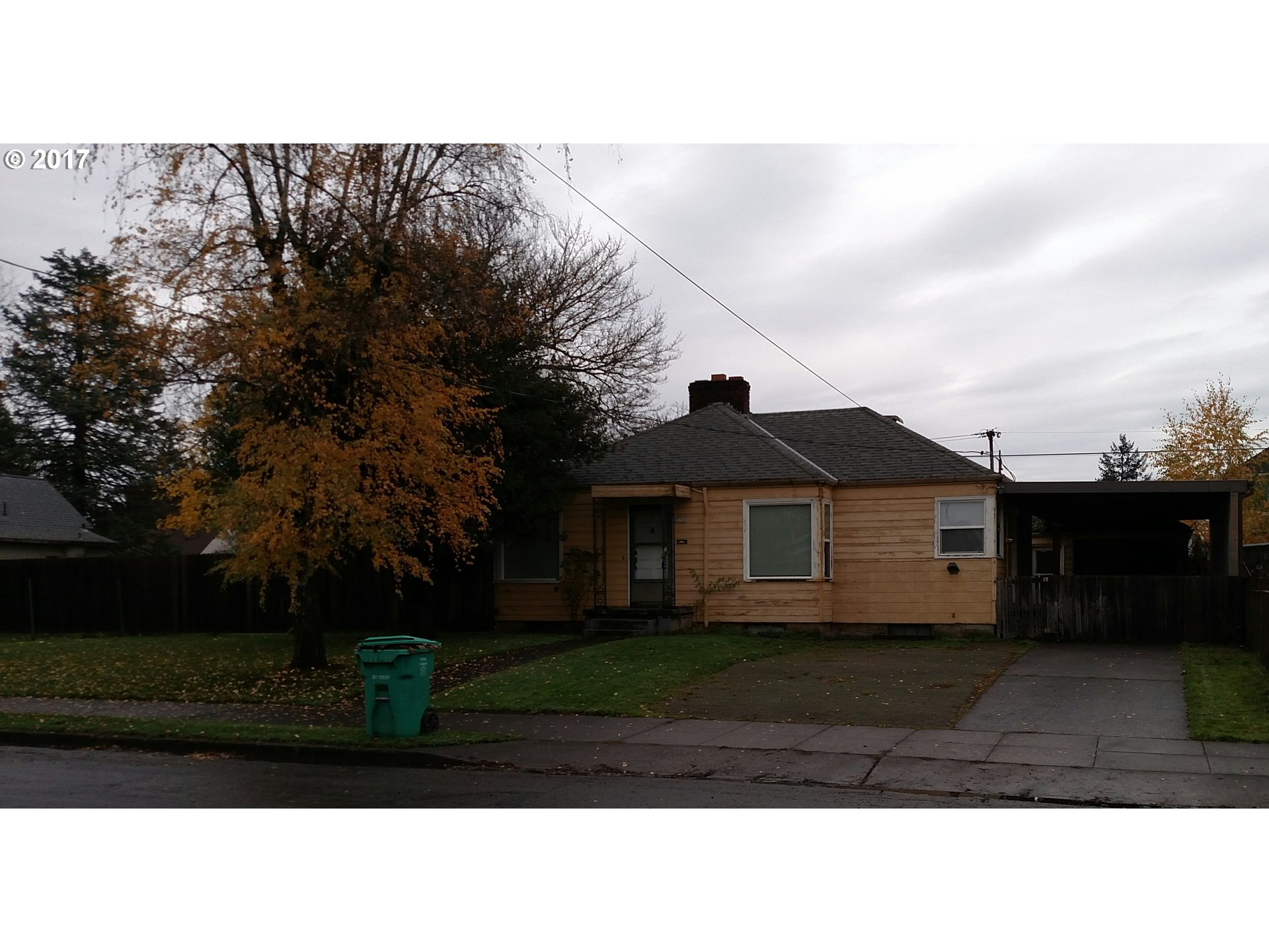 3720 SE 67TH AVE, Portland OR 97206