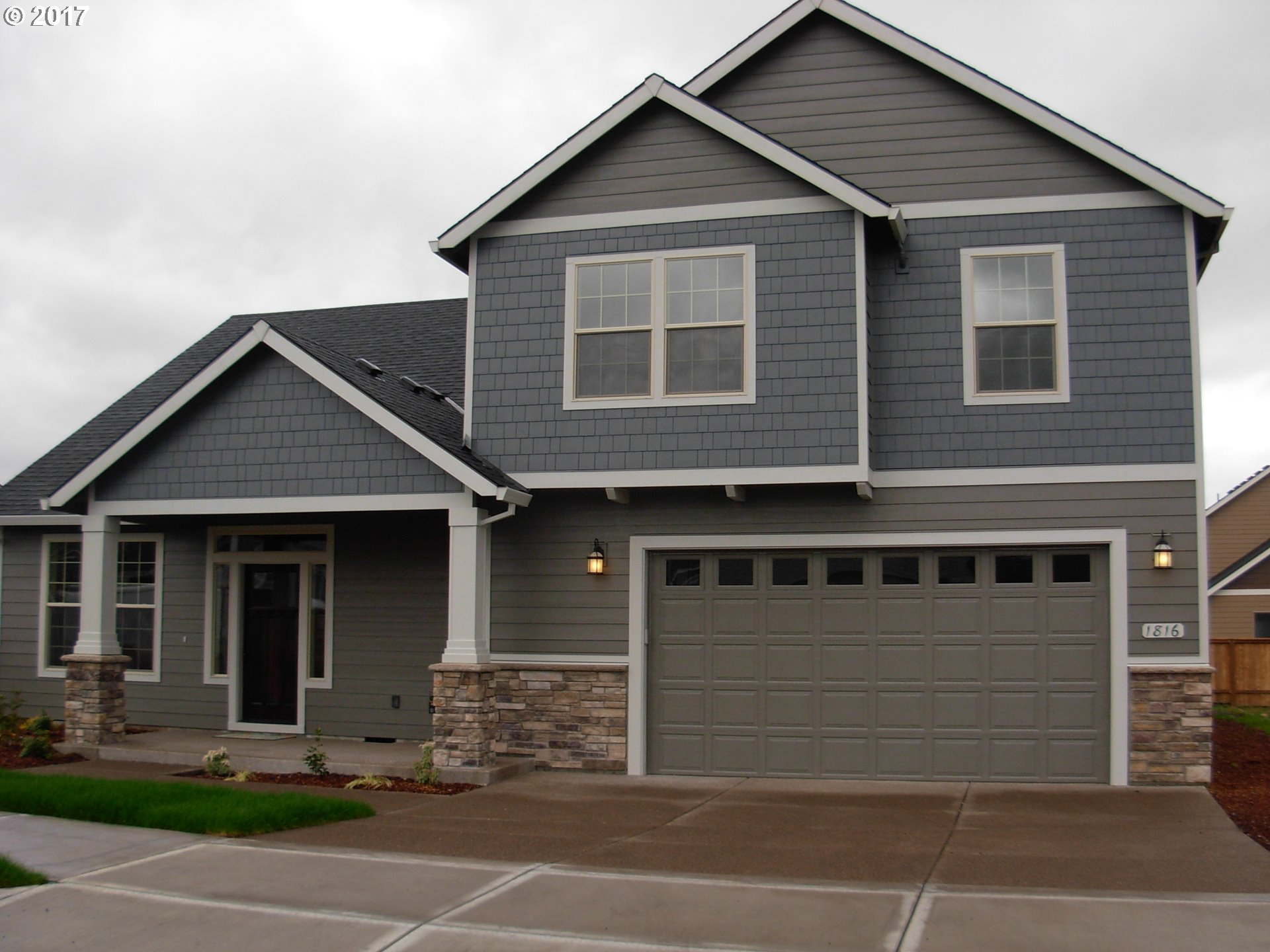 1825 SE 10TH PL, Canby, OR 97013