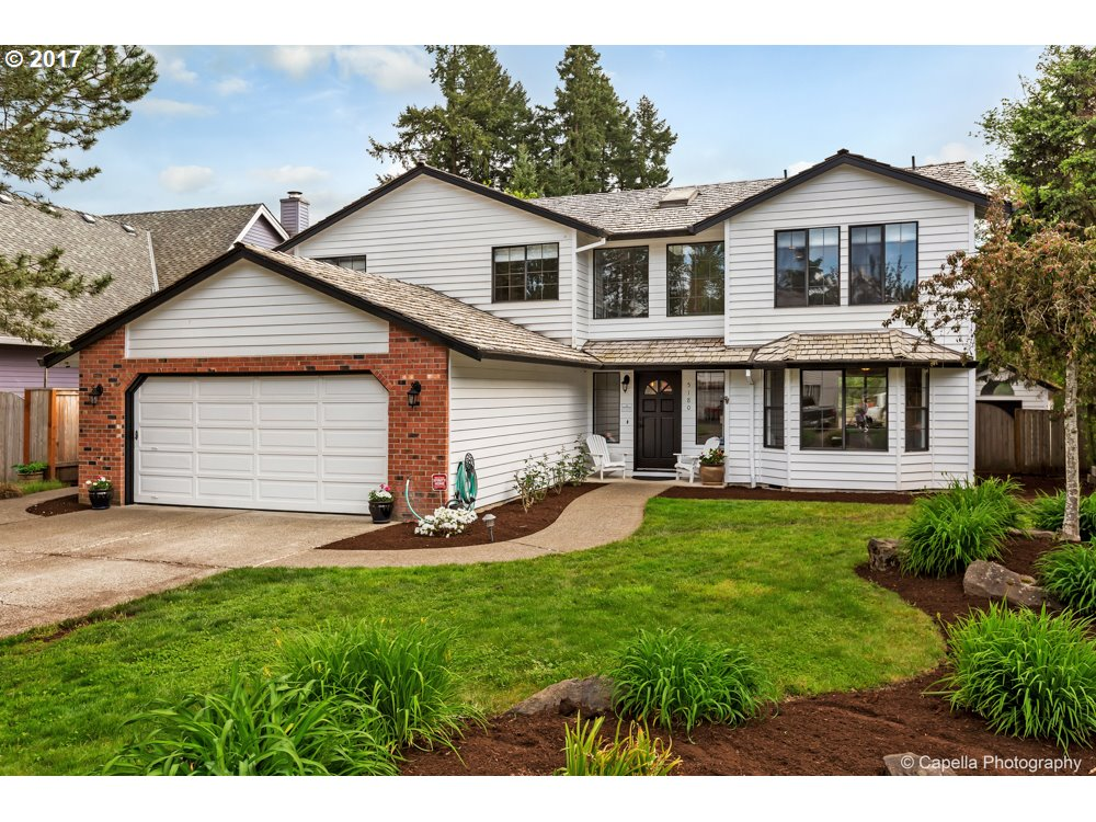 5180 SW GREENWOOD CIR, Tualatin, OR 97062
