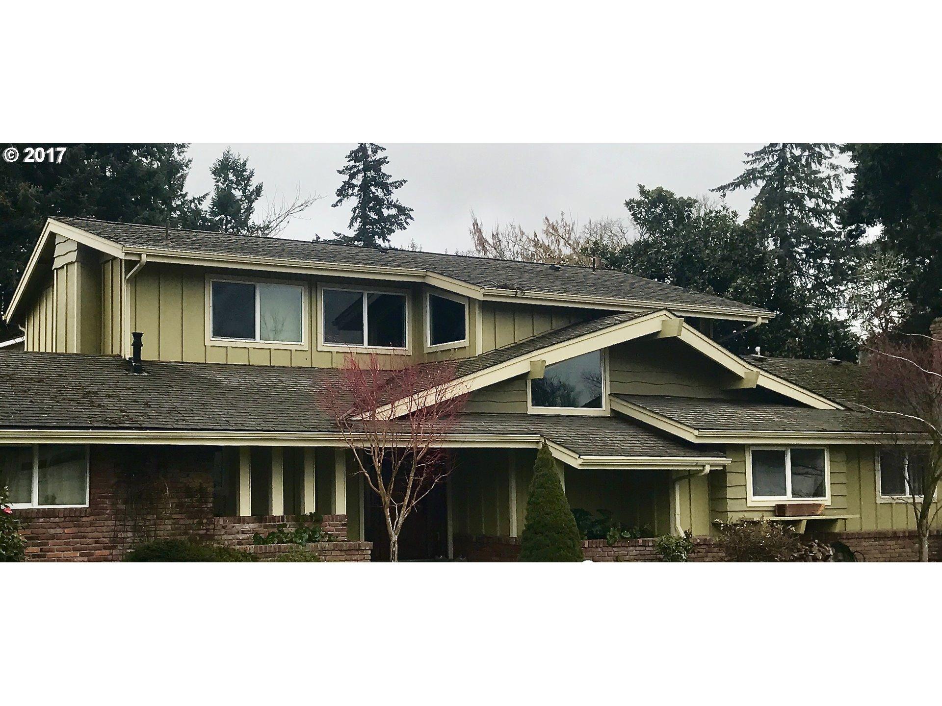 663 ELWOOD DR, Eugene, OR 97401