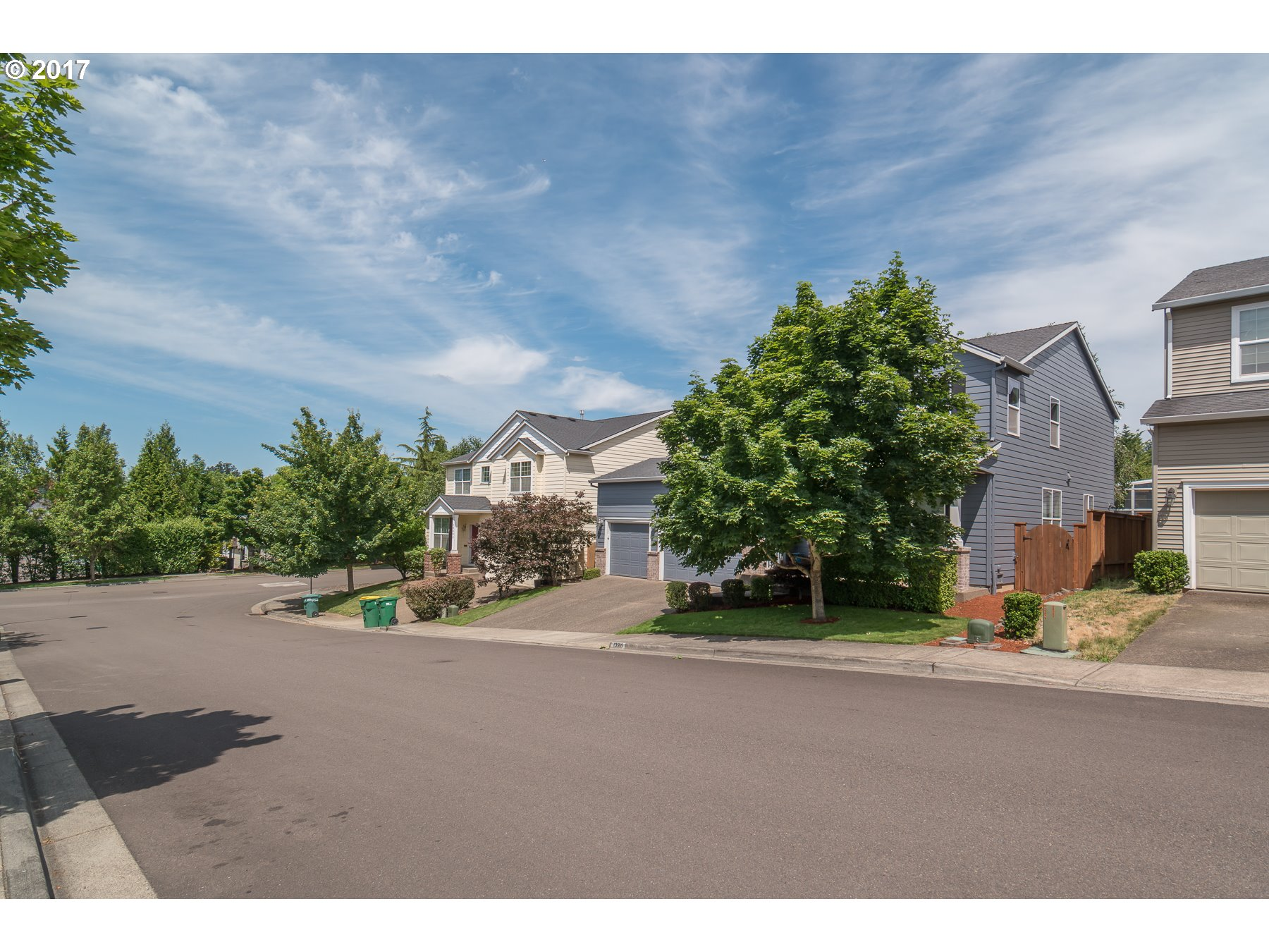 13910 SW 163RD TER Tigard, OR 97223 - MLS #: 17074249