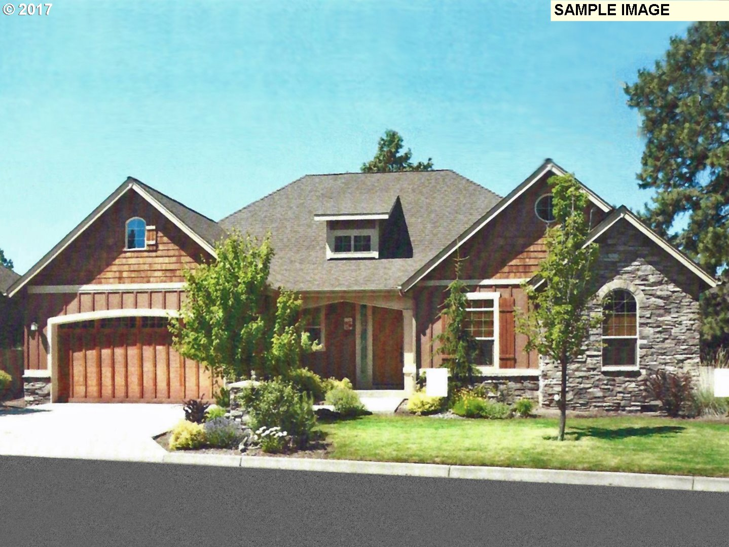 ROYAL ST GEORGES DR 48, Florence, OR 97439