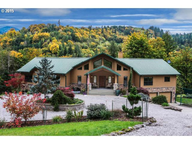 404 NE 367TH AVE, Washougal, WA 98671