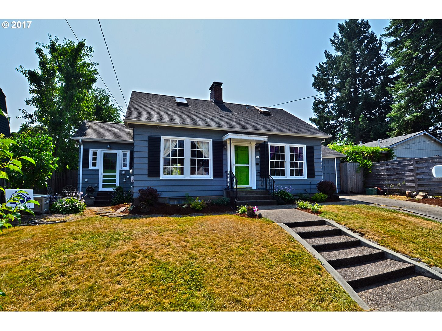 Open house Aug 19 1-4  Piedmont neighborhood. Adorable home, open floor plan with huge living rm w/beamed ceilings, remodeled galley kitchen, spacious dining rm, 3 bdrms + 1 non-conforming bdrm. 2 fireplaces, lower level set up for family area, separate bonus rm w/ fireplace, tons of storage,& laundry.  Backyard retreat!! Awesome kids play area, shared with adult lounging & separate building storage and entertaining.