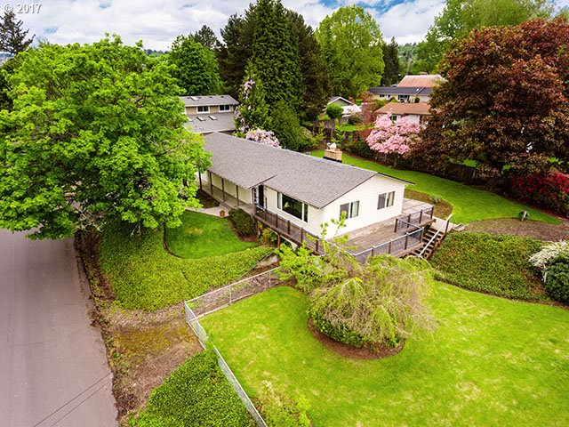 1330 NW 95TH AVE, Portland, OR 97229