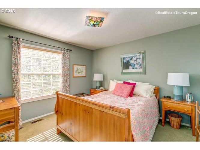 44 NOVA CT Lake Oswego, OR 97035 - MLS #: 17078099