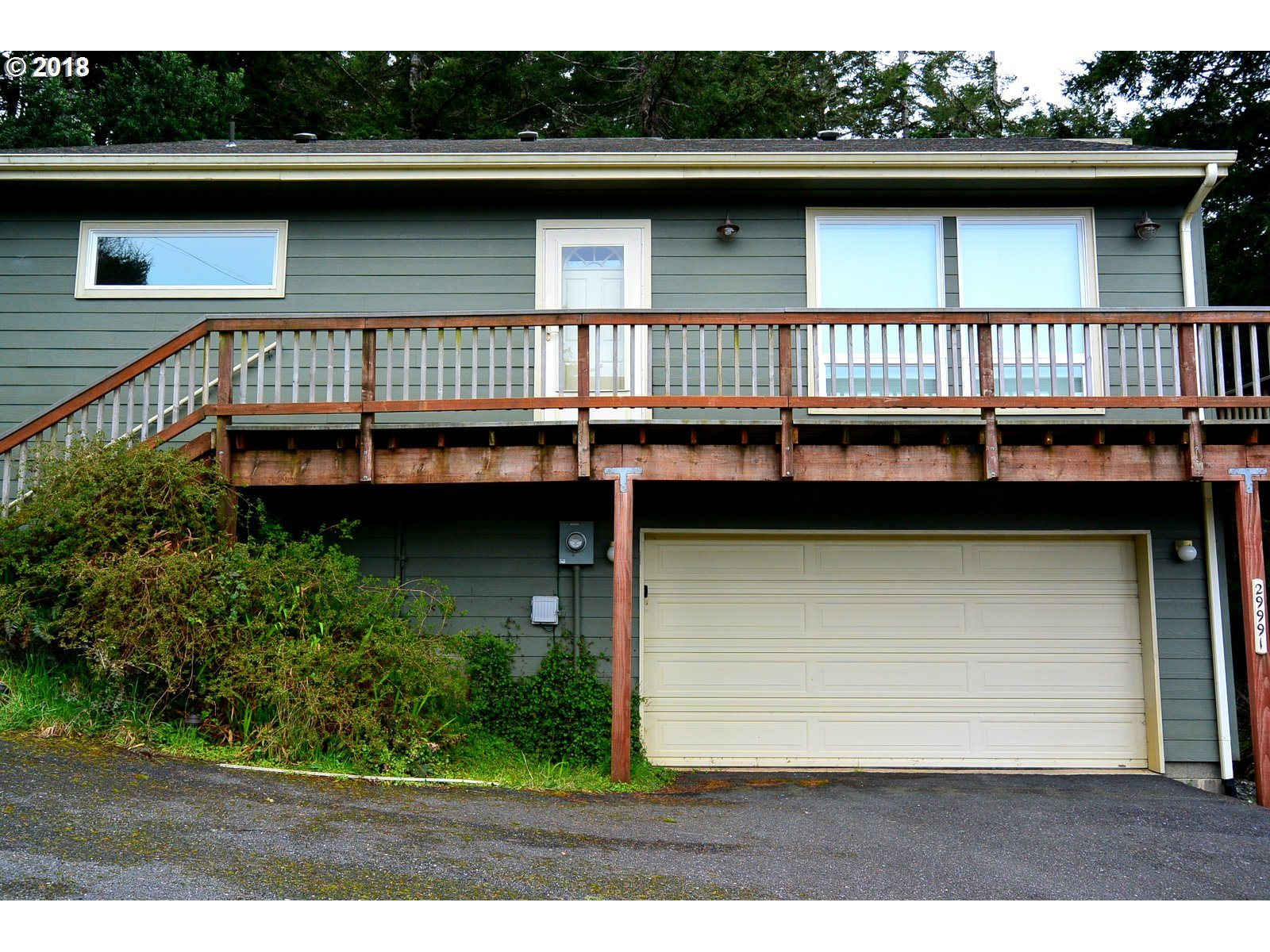 29991 RIVERVIEW DR, GOLD BEACH, OR 97444  Photo 5