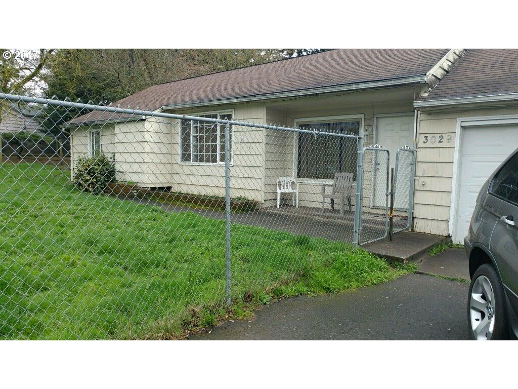 3029 NE STAPLETON RD, Vancouver, WA 98661