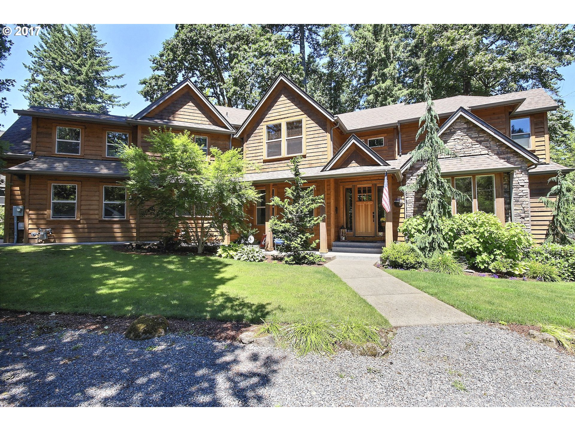 3623 EENA RD, Lake Oswego, OR 97034