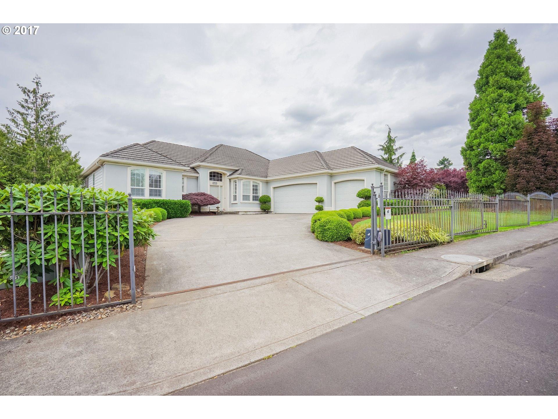 3718 SE 155TH AVE, Vancouver, WA 98683