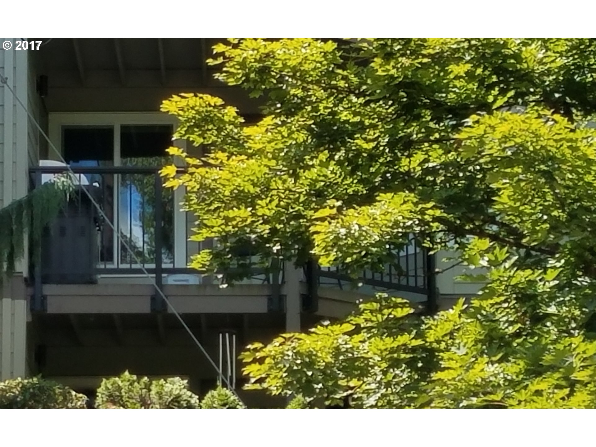 20920 FAWN CT 17, West Linn, OR 97068
