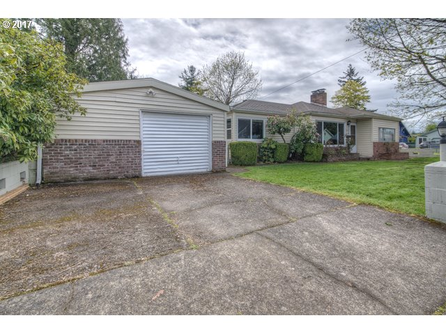 Photo 2 for Listing #17081194