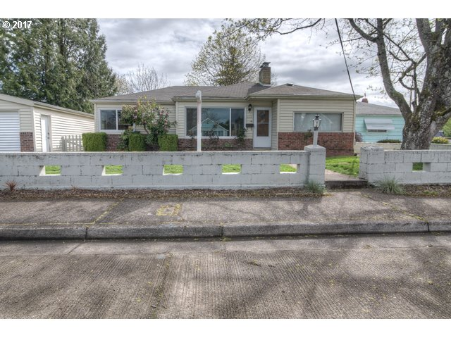 Photo 4 for Listing #17081194