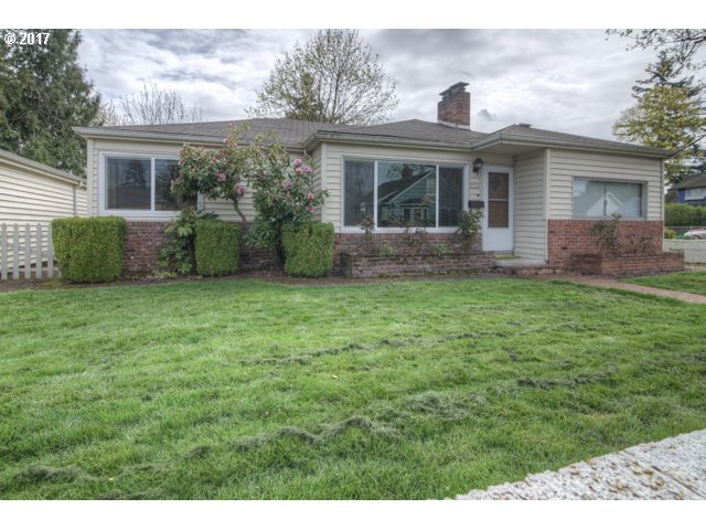 Photo 5 for Listing #17081194