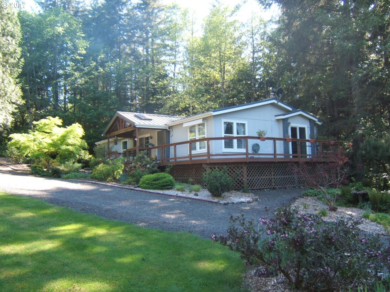 45055 SE DOWLING RD, Sandy, OR 97055