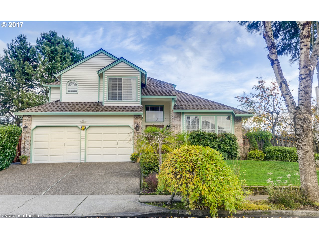 10400 SW 133RD AVE, Beaverton, OR 97008