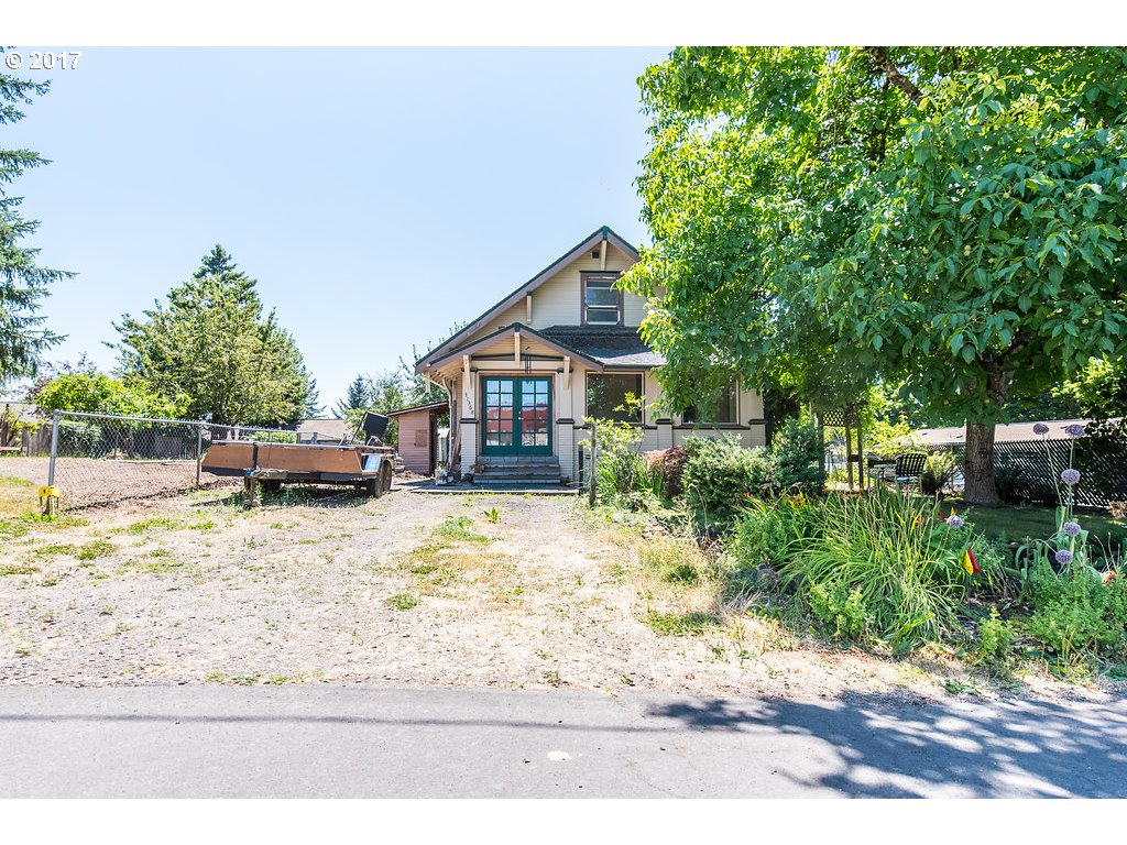 31368 NW KAYBERN ST, North Plains, OR 97133