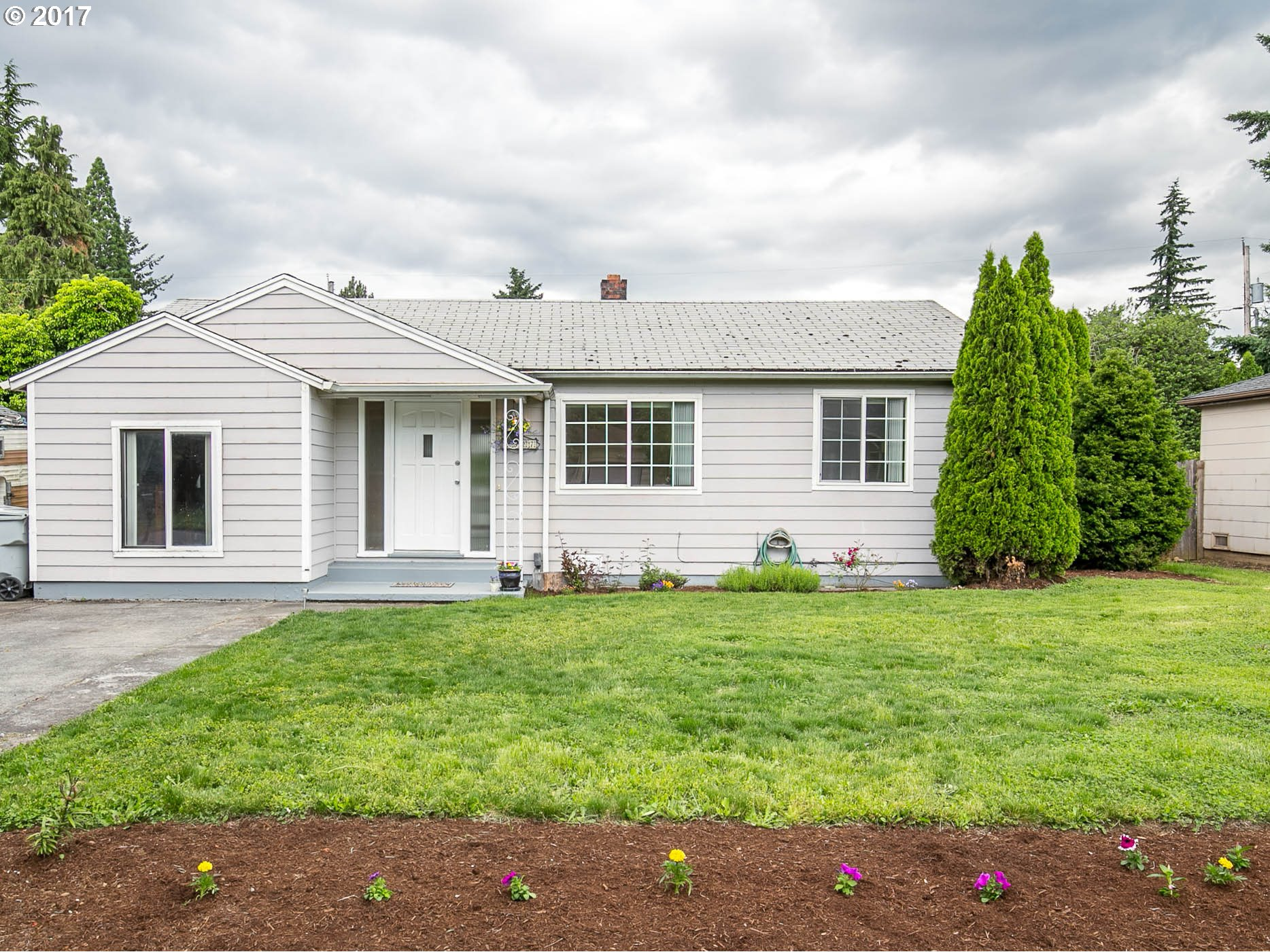 8527 SE CORNWELL AVE, Happy Valley, OR 97086