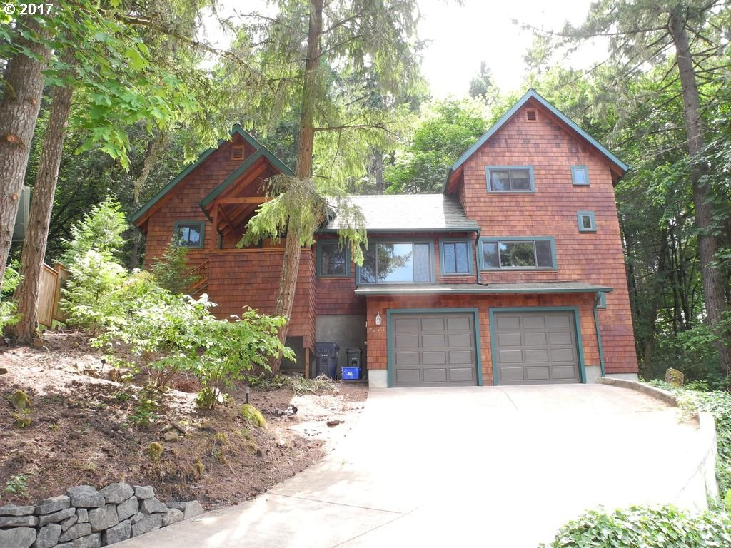 7273 HOLLY ST, Springfield, OR 97478