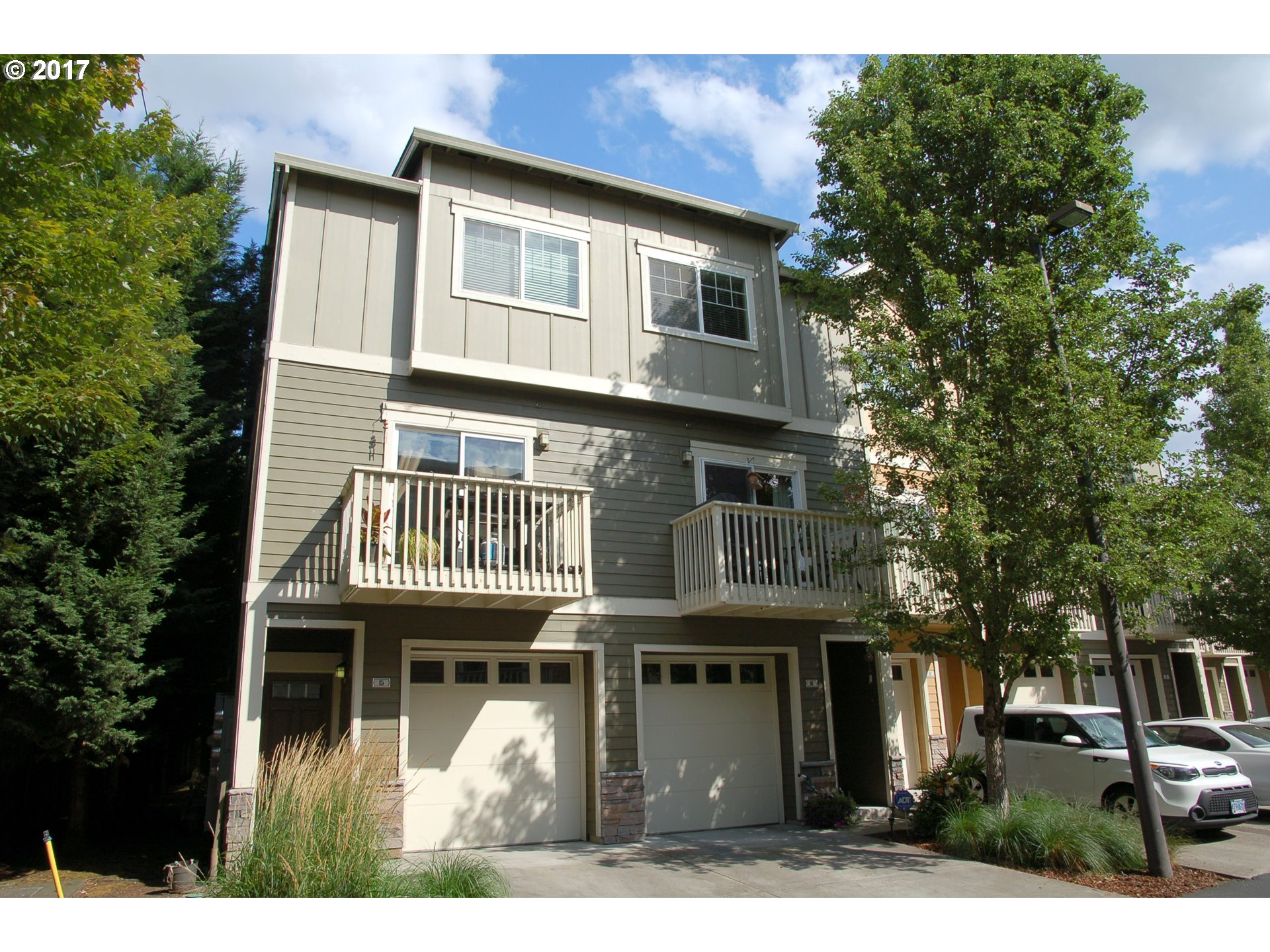 18445 SW Stepping Stone DR 16, Beaverton, OR 97003