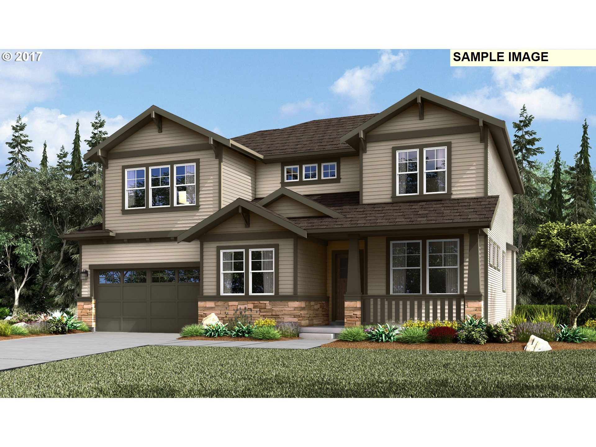 tigard oregon homes for sale