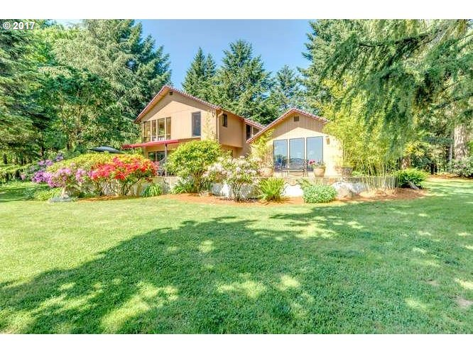3425 NW HIGH HEAVEN RD, McMinnville, OR 97128