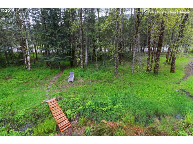 64909 E RIVERSIDE DR Brightwood, OR 97011 - MLS #: 17089090