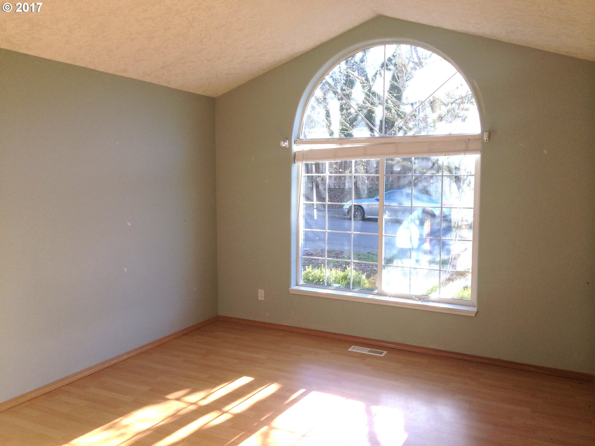 1547 sq. ft 3 bedrooms 2 bathrooms  House ,Portland, OR