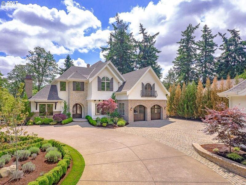 12224 SW BREYMAN AVE, Portland, OR 97219
