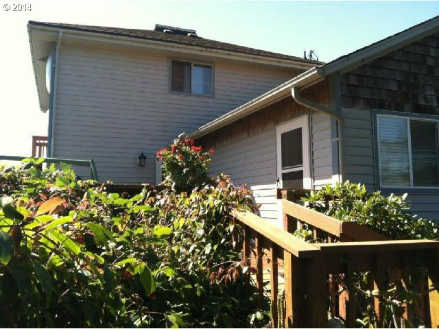 88349 2ND AVE, Florence, OR 97439