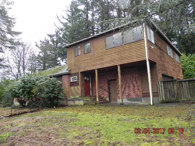 3044 sq. ft 6 bedrooms 3 bathrooms  House ,Portland, OR