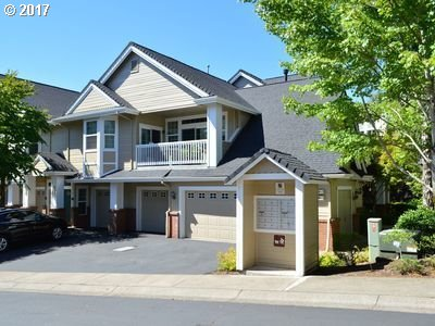 4260 SUMMERLINN DR 4200, West Linn, OR 97068