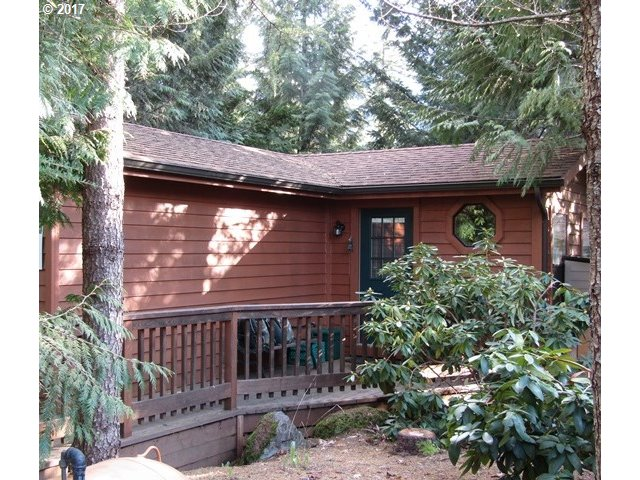 65000 E HIGHWAY 26 WFB24, Welches, OR 97067