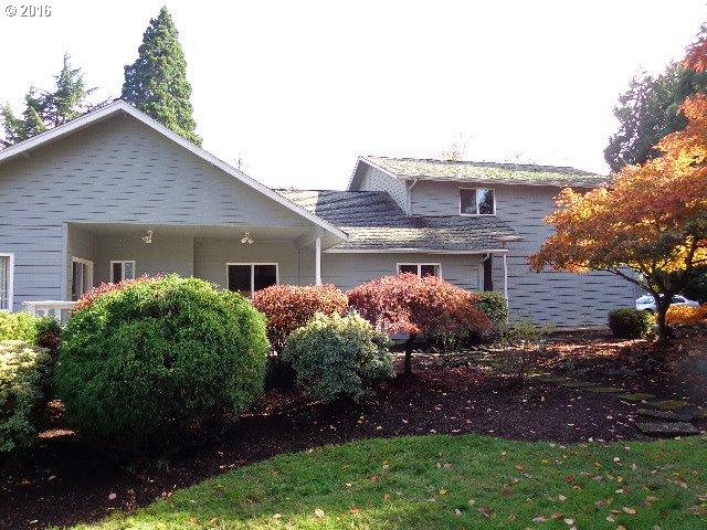 1280 RIVER RD, Eugene, OR 97404