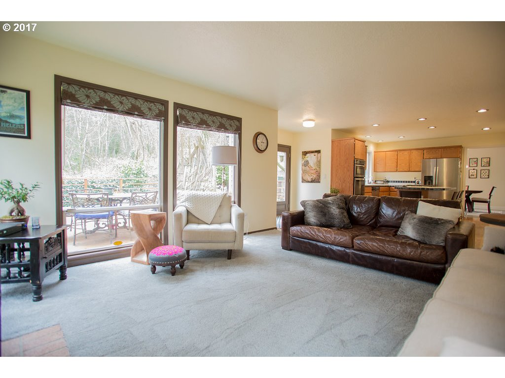 2908 sq. ft 3 bedrooms 2 bathrooms  House For Sale, Portland, OR
