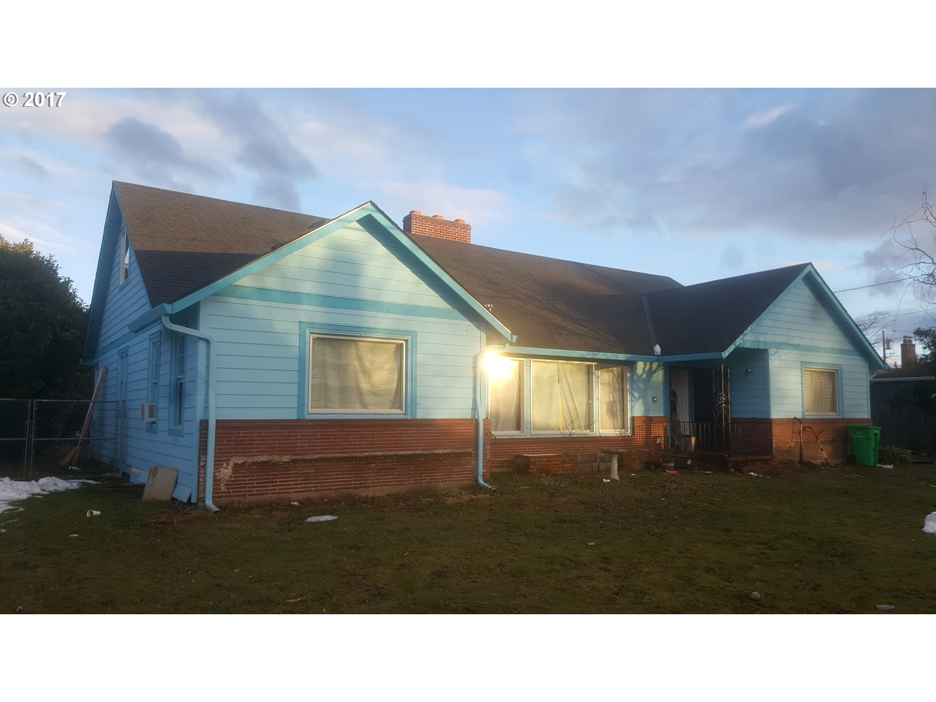 3400 sq. ft 2 bedrooms 2 bathrooms  House , Portland, OR