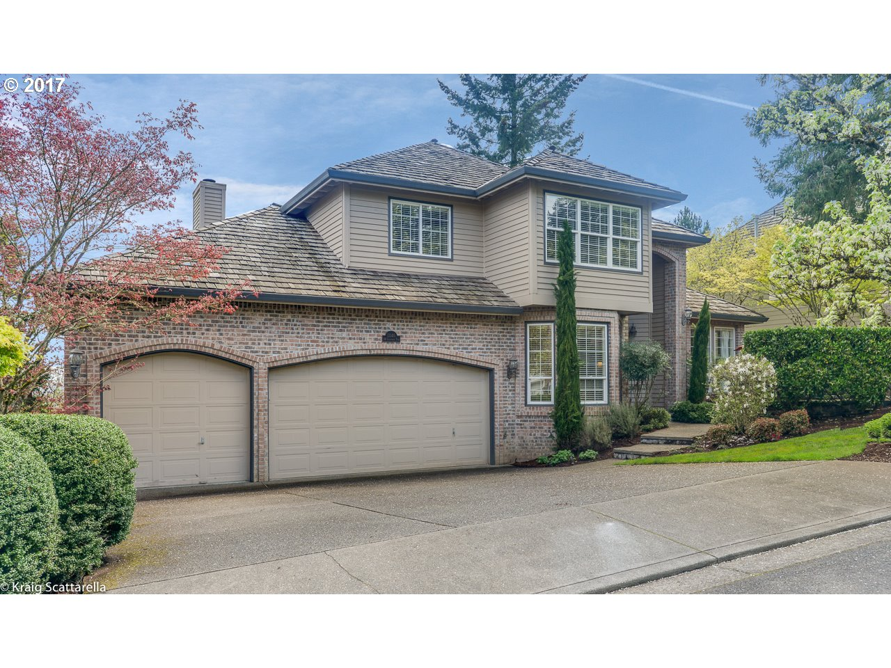 11140 SW GOLDFINCH TER, Beaverton, OR 97007