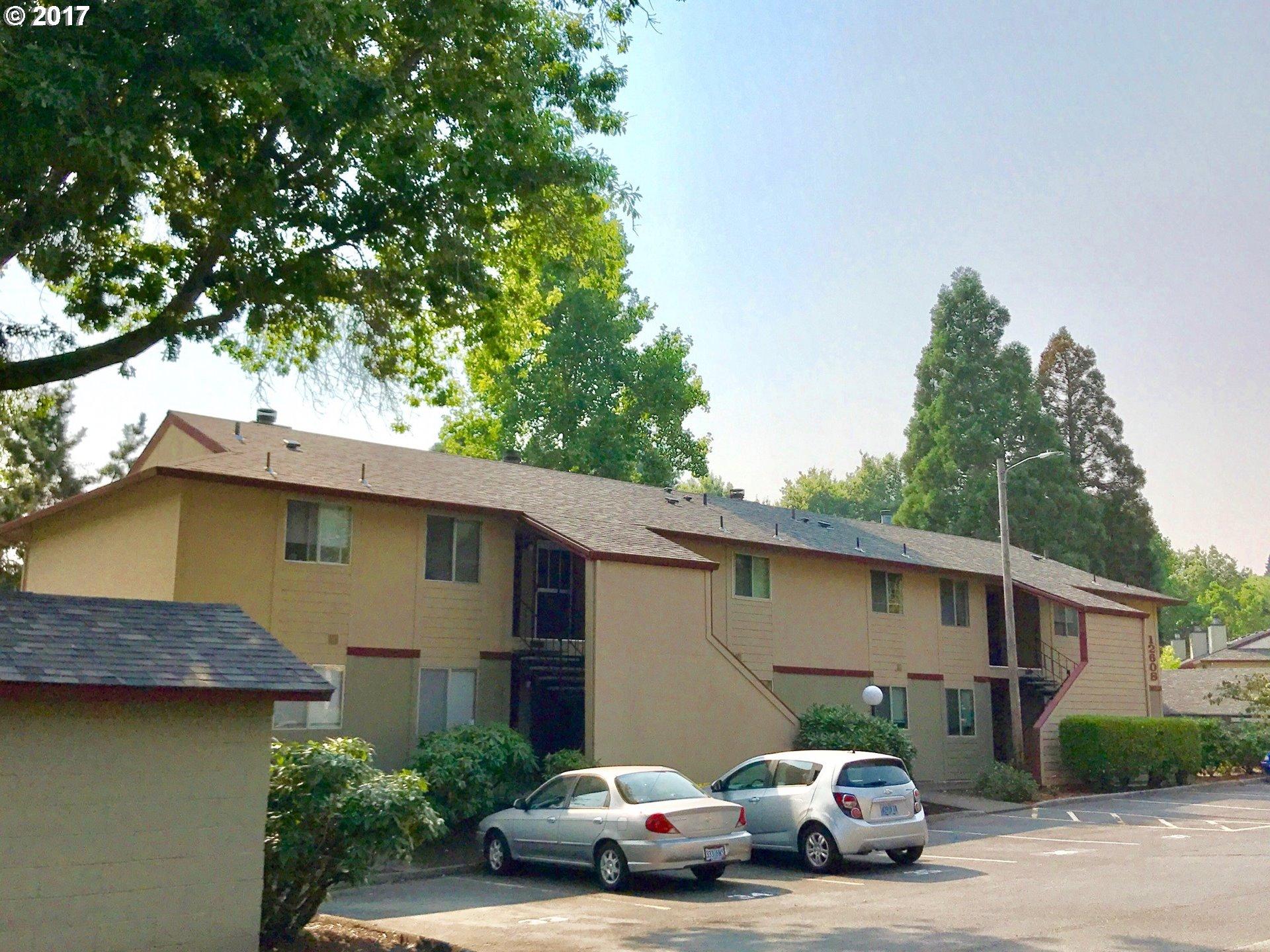 12608 NW BARNES RD 4, Portland, OR 97229