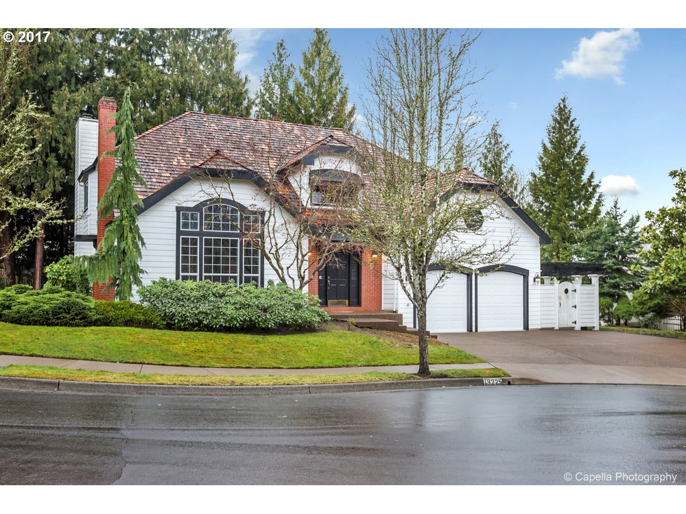19225 SW 56TH PL, Tualatin, OR 97062