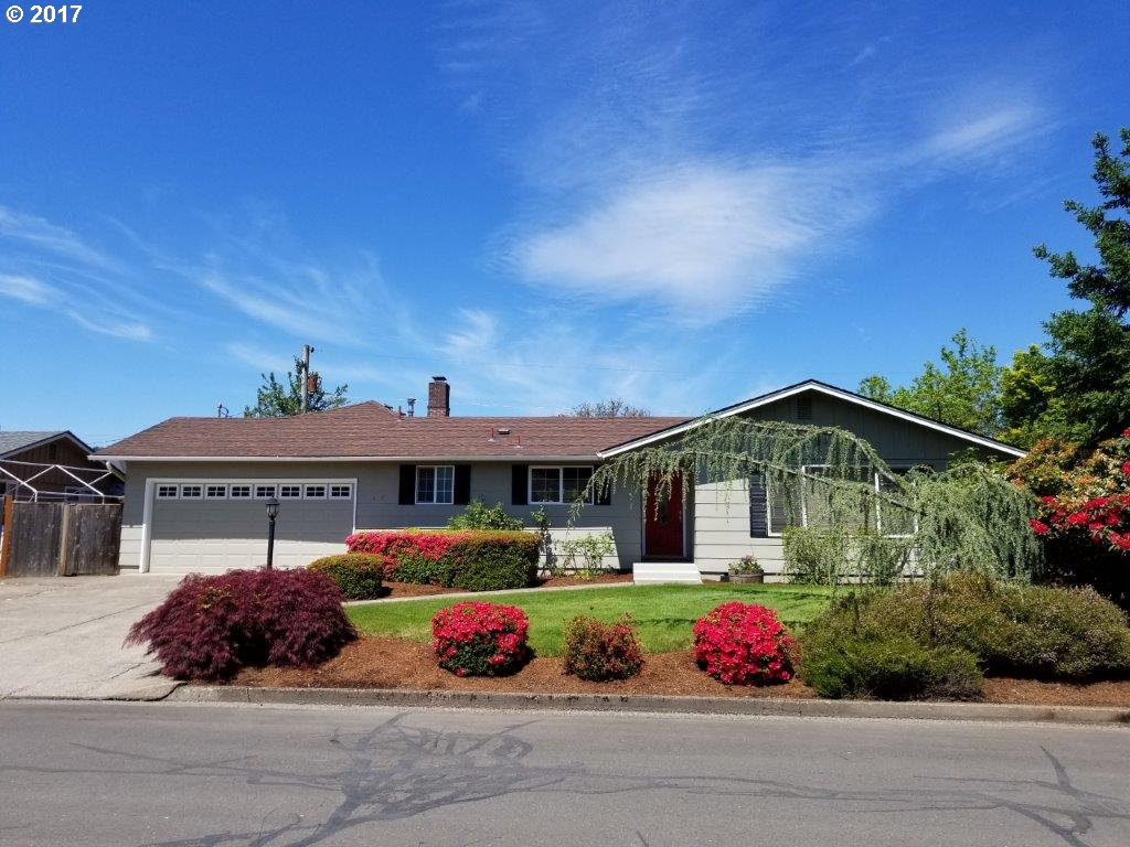 Photo 2 for Listing #17100288