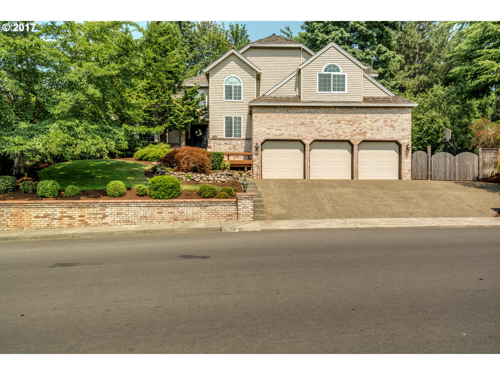 12735 NW CREEKSIDE DR, Portland OR 97229
