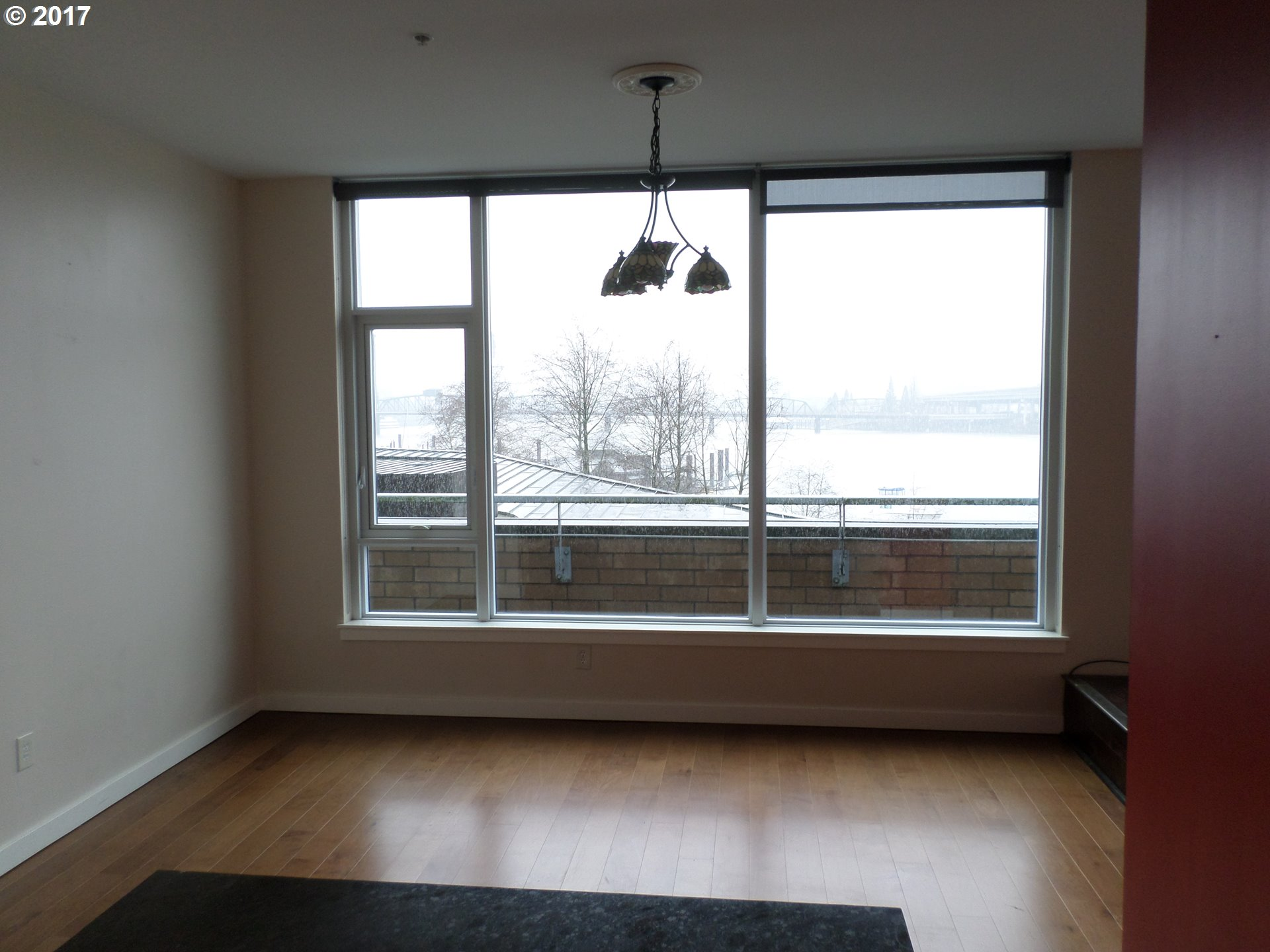 1909 sq. ft 2 bedrooms 2 bathrooms  House ,Portland, OR