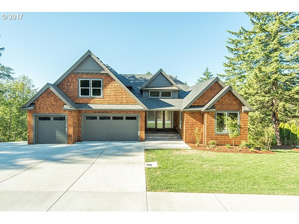 32900 SE EAGLE WOODS DR, Washougal, WA 98671