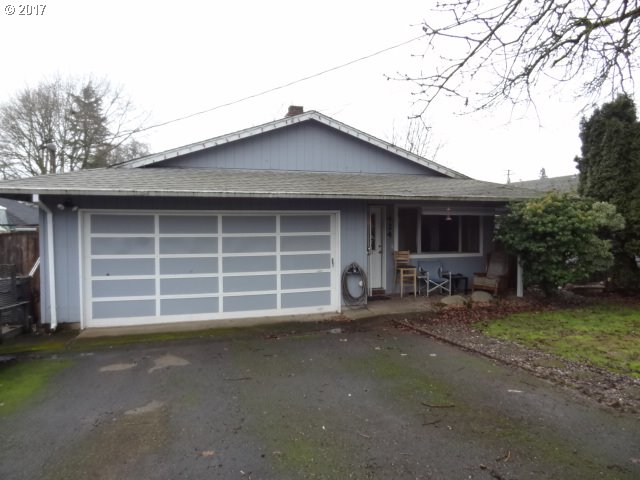 424 11TH ST, St. Helens, OR 97051