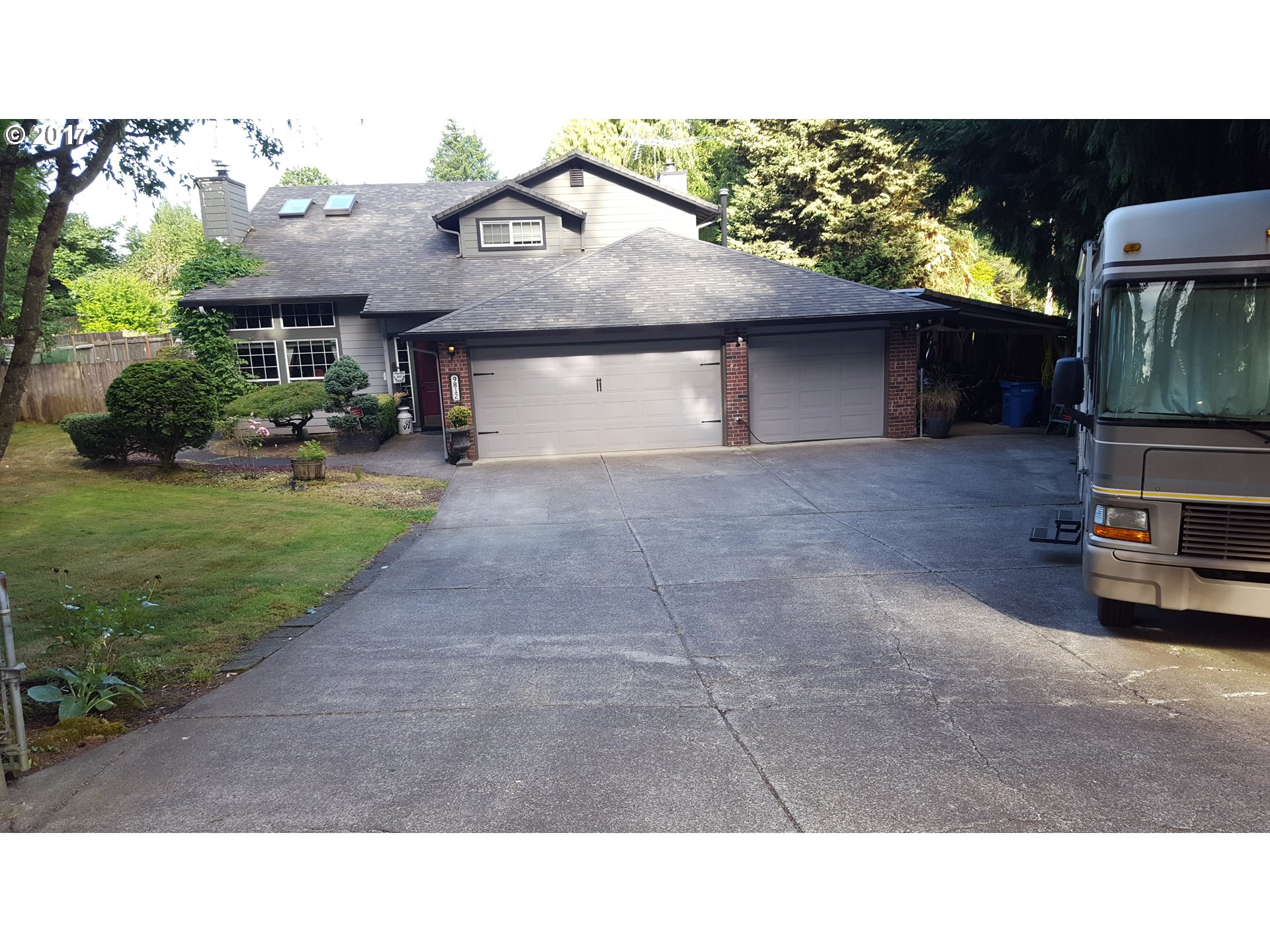 9812 NW 29TH AVE, Vancouver, WA 98665