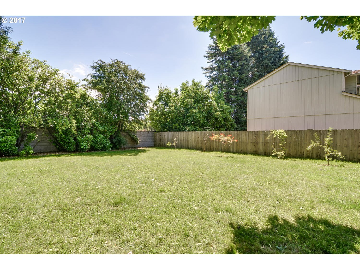 5535 NE 66TH AVE Vancouver, WA 98661 - MLS #: 17109544